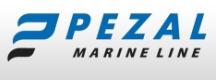 PEZAL Marine