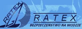 RATEX