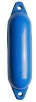 Odbijacze cylindryczne model megafender 2 rozmiar 45x140