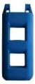 Odbijacz  drabinka model stair_fender 2 rozmiar 25x12x55 (2 stopnie)