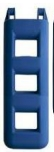 Odbijacz  drabinka model stair_fender 3 rozmiar 25x12x75 (3 stopnie)