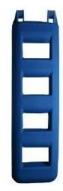 Odbijacz  drabinka model stair_fender 4 rozmiar 25x12x95 (4 stopnie)