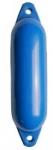 Odbijacze cylindryczne model megafender 1 rozmiar 35x110