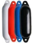 Odbijacze cylindryczne model starfender 3 rozmiar 21x62