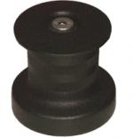 Kabestan aluminiowy (K1)