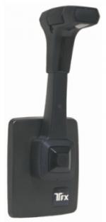Manetka boczna 700SM de lux
