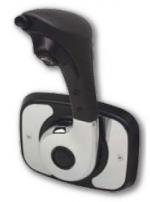 Manetka boczna OSPREY Trim & Tilt, wyrywka