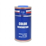 Sea-Line® Color Renovator